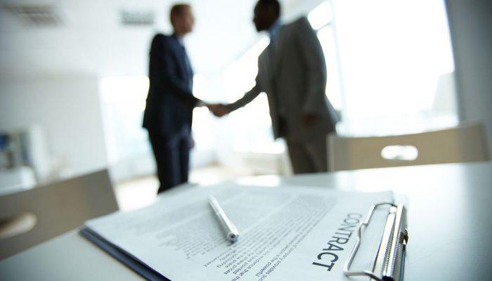 договори адвокаты киев