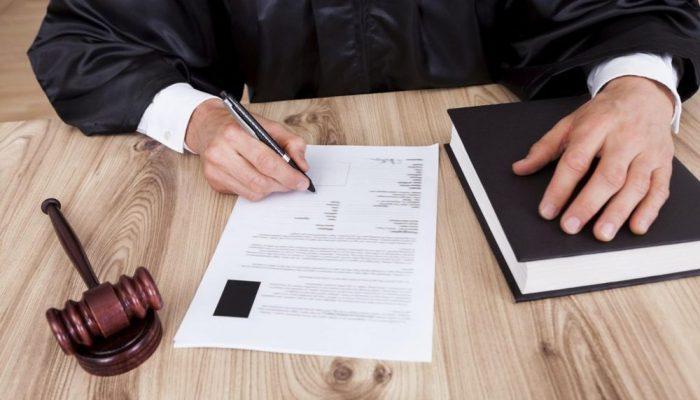 исполнение судовых решений киев