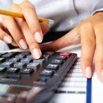 налоговая практика киев