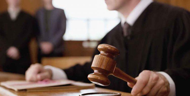 судовая практика киев